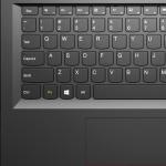 E31 multipurpose laptop