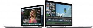 Jeżeli chodzi o kwestię laptopów biznesowych to marka Apple stworzyła serię wręcz doskonałą