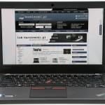 Producenci laptopów bynajmniej nie różnicują ich ze względu na płeć potencjalnych odbiorców