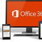 Microsoft zmienił strategię sprzedaży pakietu biurowego
