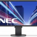 Załóżmy, że chcesz kupić monitor o rozdzielczości 4K i 27-30 calowy wyświetlaczu