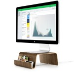 Zamierzając w najbliższym czasie zakupić nowy komputer do swojego domu, pamiętaj, że wiąże się to też z wymiana monitora