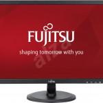 fot. fujitsu.com