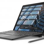 Dell Latitude 5290 broni się rozbudowaną technologią oraz mobilnym rozmiarem pozwalającym na korzystanie w zróżnicowanych warunkach