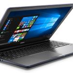 Marka Dell należy do jednego z najstarszych przedstawicieli firm producenckich w dziedzinie produkcji laptopów. Jej głównymi produktami są przede wszystkim laptopy oraz komputery stacjonarne, jednak równie sprawnie porusza się w budowie innych urządzeń, takich jak: drukarki, drukarki laserowe oraz monitory