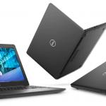 Dell Latitude 3590 to jeden z najlepszych i najbardziej ekonomicznych w swojej klasie cenowej komputerowych do szeroko rozumianych zastosowań biznesowych
