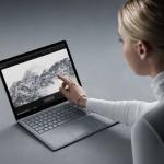 Microsoft Surface Laptop 2 to idelany dowód na to, że firma stara się iść w kierunku połączenia dwóch, wydawałoby się różnych światów